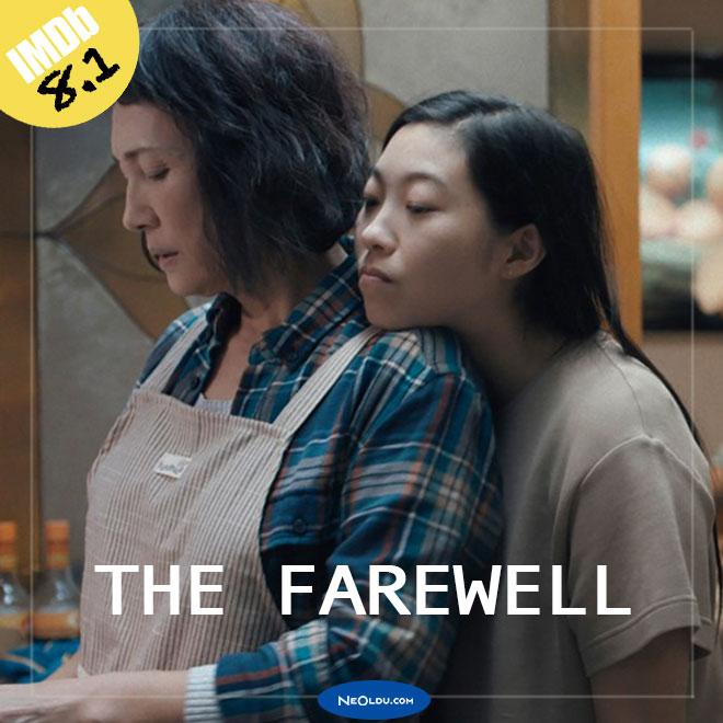 2019 en iyi filmleri