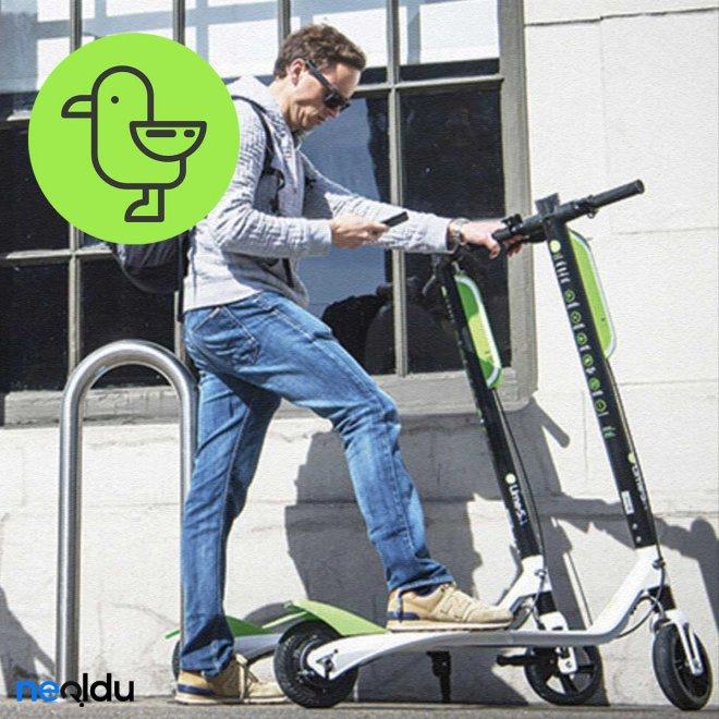en-iyi-6-elektrikli-scooter-uygulamasi-002.jpg