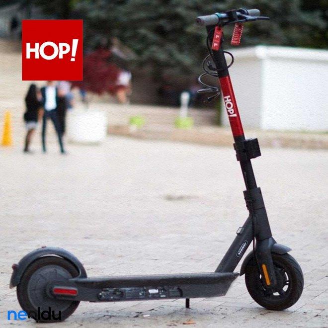en-iyi-6-elektrikli-scooter-uygulamasi-006.jpg