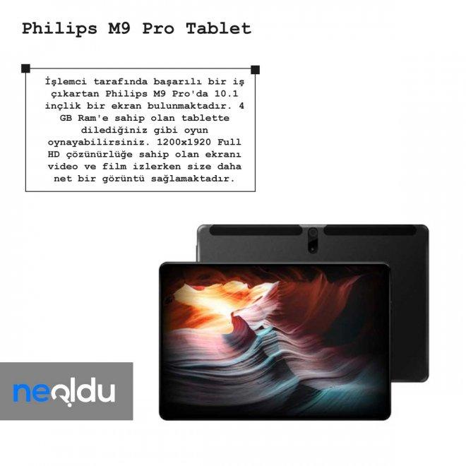 en-iyi-64-gb-hafizaya-sahip-15-tablet-modeli-tavsiyesi-003.jpg