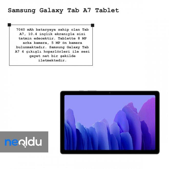 en-iyi-64-gb-hafizaya-sahip-15-tablet-modeli-tavsiyesi-004.jpg