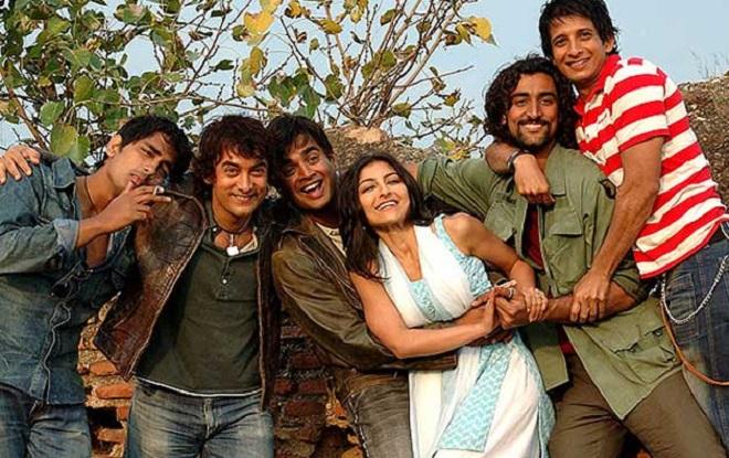 En Iyi Aamir Khan Filmleri Izlenmesi Gereken 14 Aamir Khan Filmi