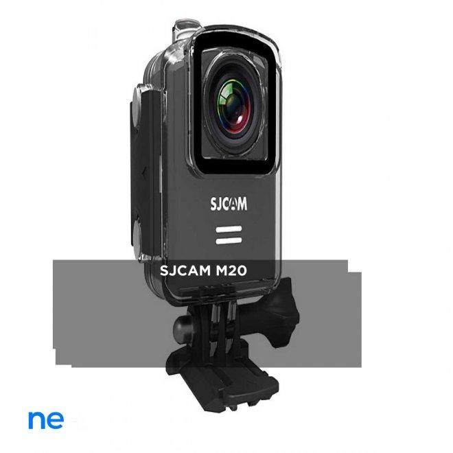 En İyi Aksiyon Kameraları
