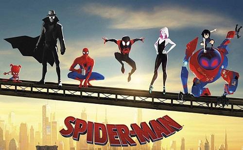 En İyi Animasyon FilmOscar Ödülü