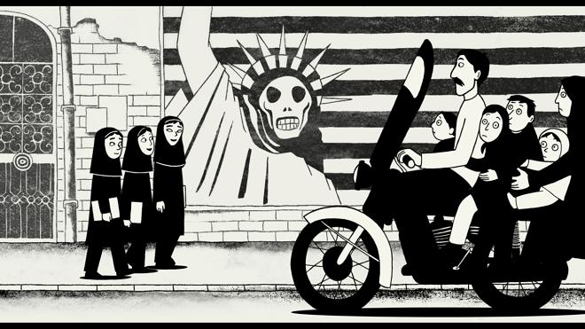 en-iyi-animasyon-filmleri-001.png