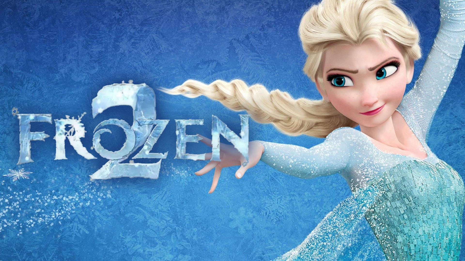 en iyi animasyon filmleri frozen