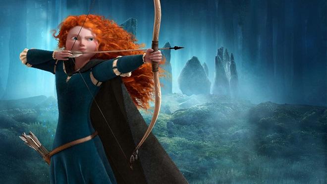 En Iyi Animasyon Filmleri Herkesin Izlemesi Gereken 25 Animasyon