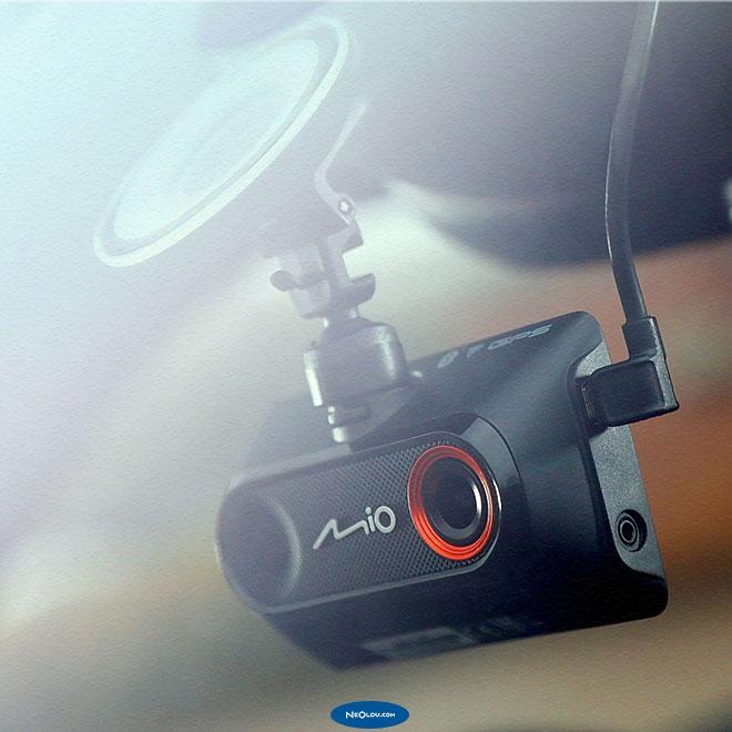 En İyi Araç Kamerası Modelleri