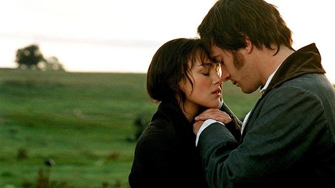 Gelmiş Geçmiş En Iyi 19 Aşk Filmi