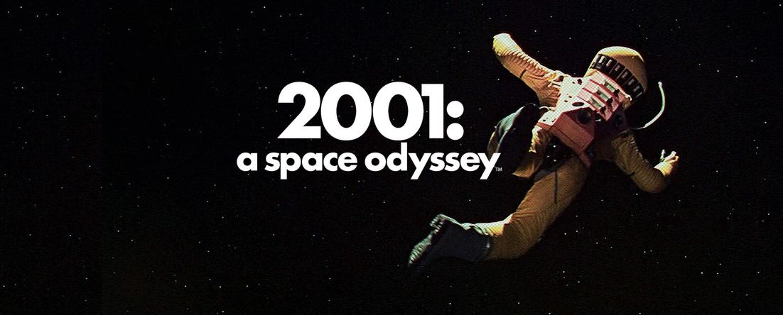 en iyi bilim kurgu filmleri a space odyssey