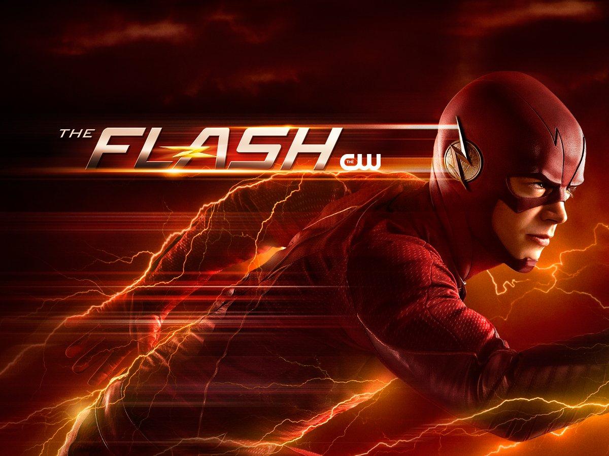 en iyi dc dizileri the flash