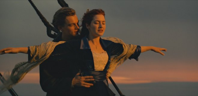 titanic dram-filmleri-010.jpg