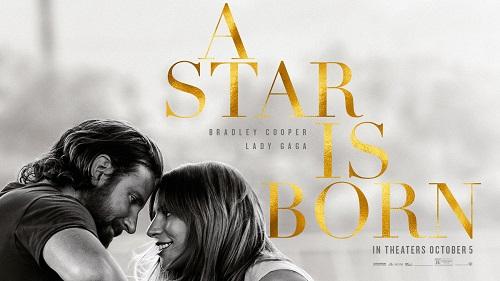 En İyi Film ŞarkısıOscar Ödülü