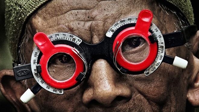 en iyi belgesel filmleri