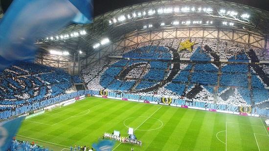 en iyi futbol kulüpleri