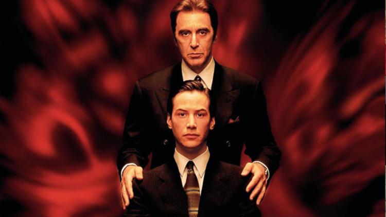 en iyi illuminati filmleri şeytanın avukatı