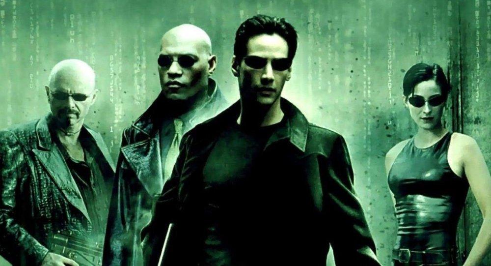 en iyi illuminati filmleri matrix