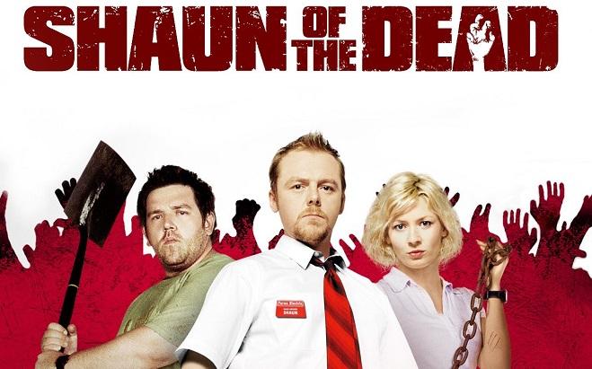 en iyi komedi filmleri shaun of the dead