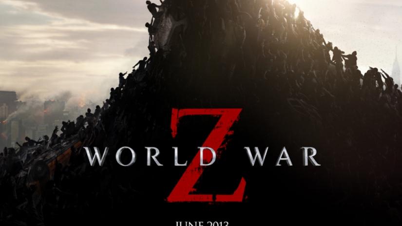 en iyi korku filmleri dünyalar savaşı zombi