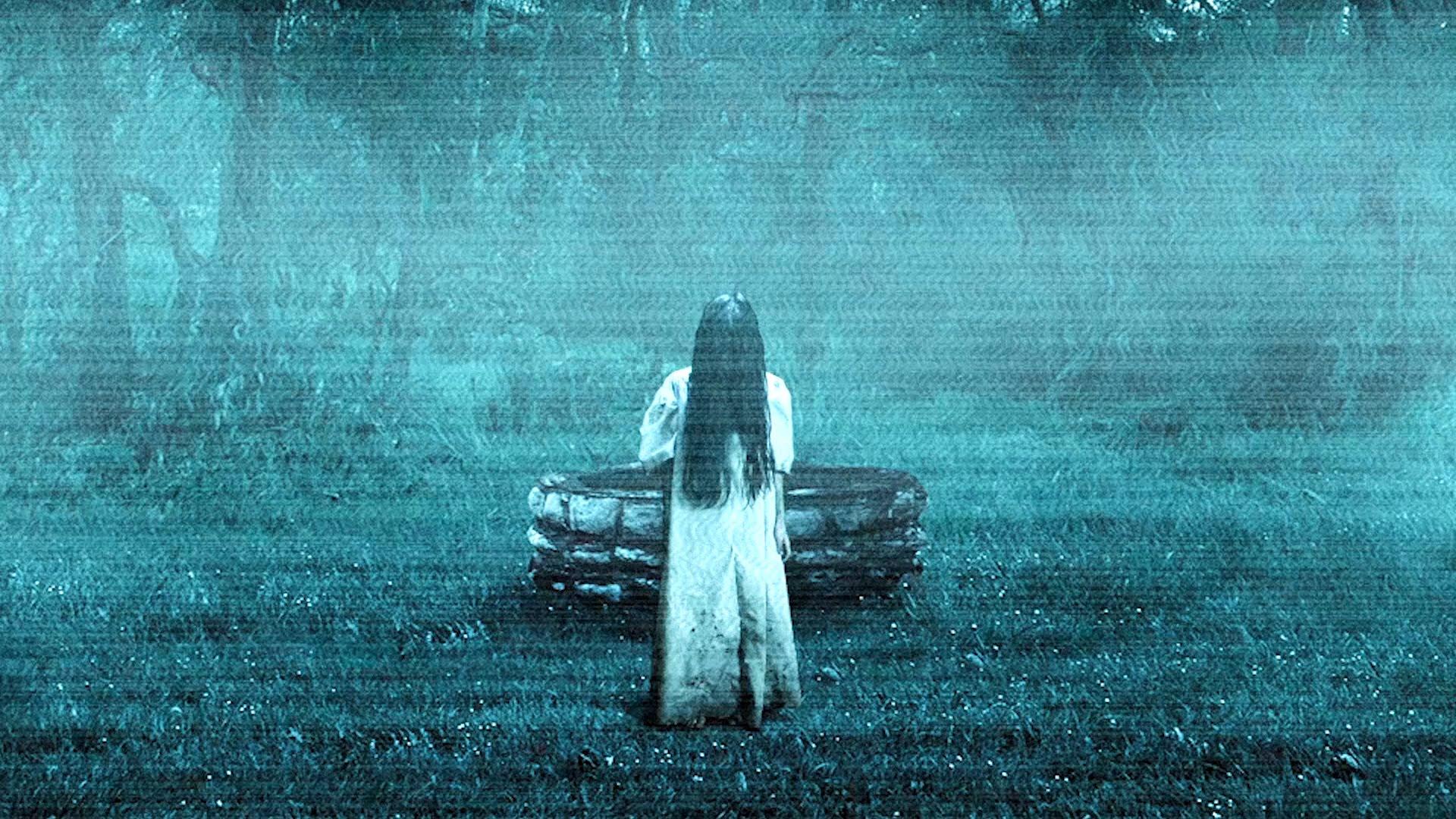 en iyi korku filmleri halka