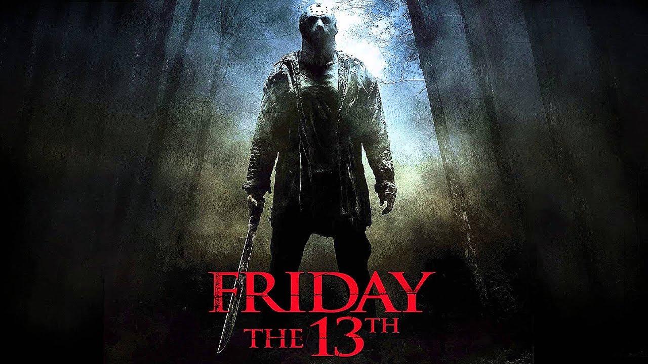 en iyi korku filmleri 13. cuma