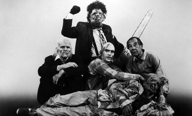en iyi korku filmleri teksas katliamı