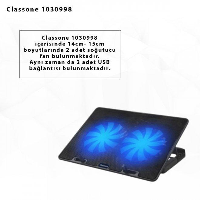 en-iyi-laptop-sogutucusu-modelleri-001.jpg