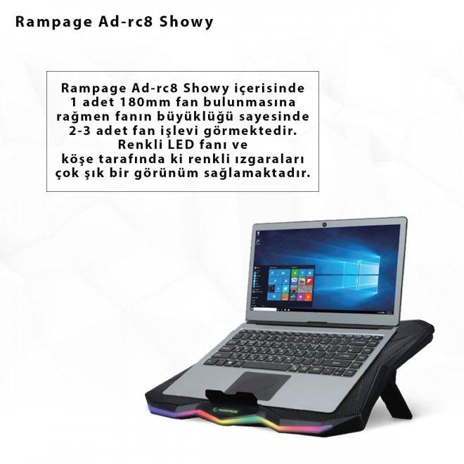 en-iyi-laptop-sogutucusu-modelleri-007.jpg