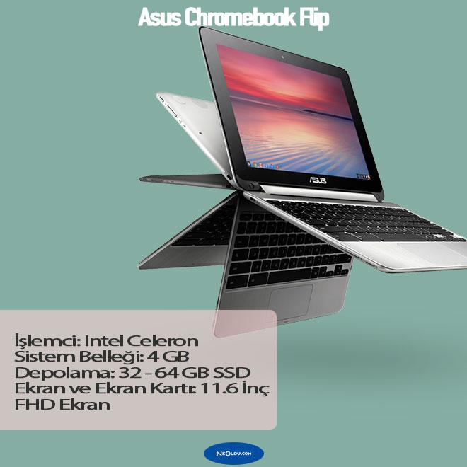 En İyi Laptoplar