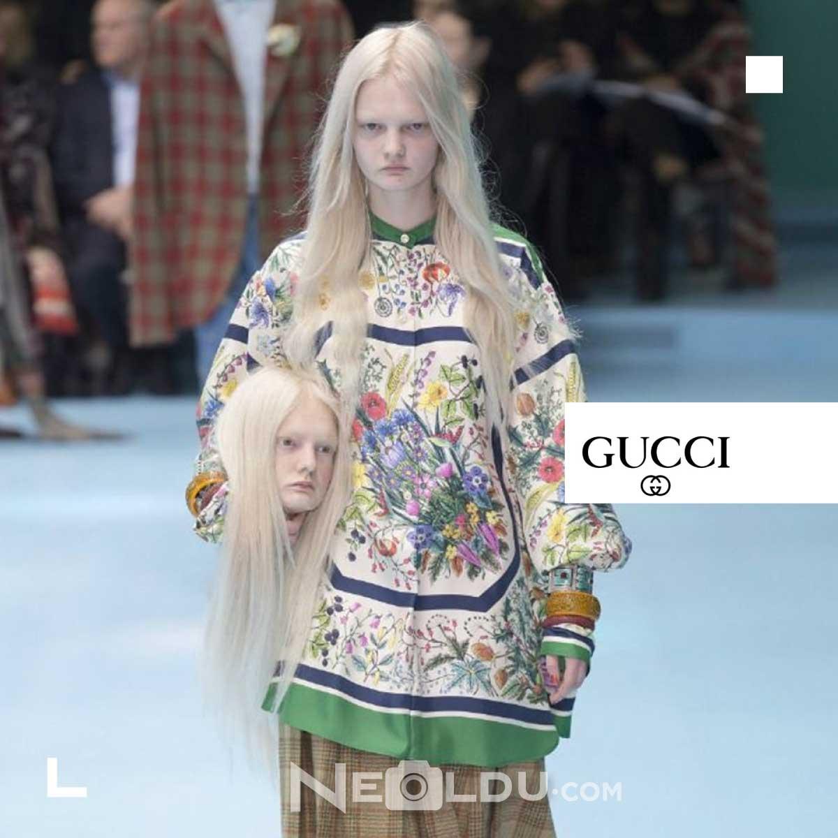 En iyi Moda Markaları