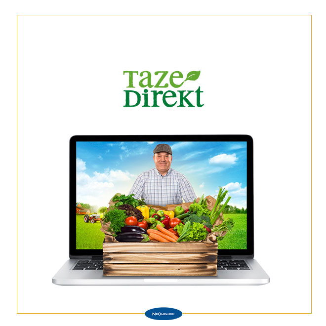 En İyi Online Market Alışverişi Uygulamaları