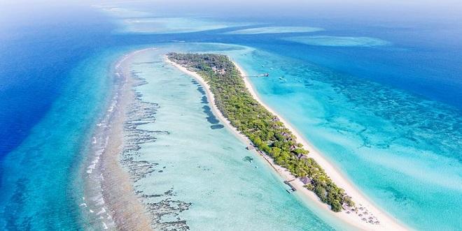 en iyi sahil bölgeleri