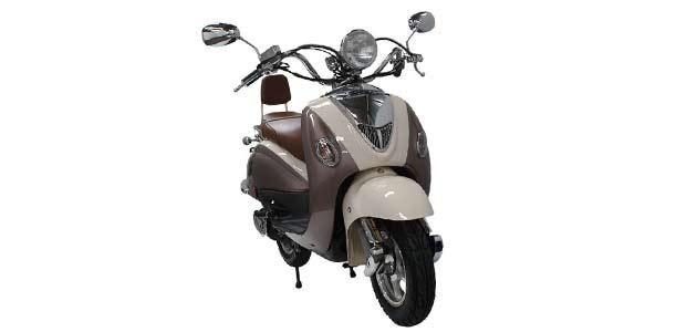 en iyi scooter modelleri