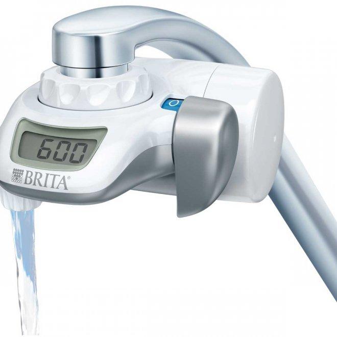 En İyi Su Arıtma Cihazları