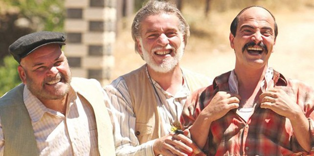 en iyi türk komedi filmleri düğün dernek