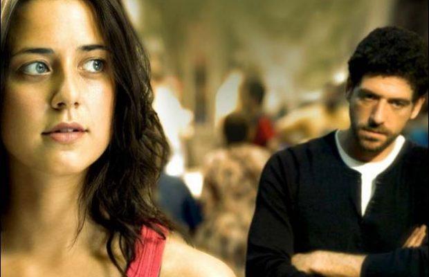Aşk Filmleri Sevgilinizle Izleyebileceğiniz 25 En Iyi Aşk Filmi