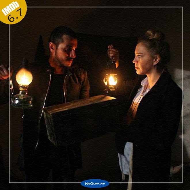 en iyi türk korku filmleri