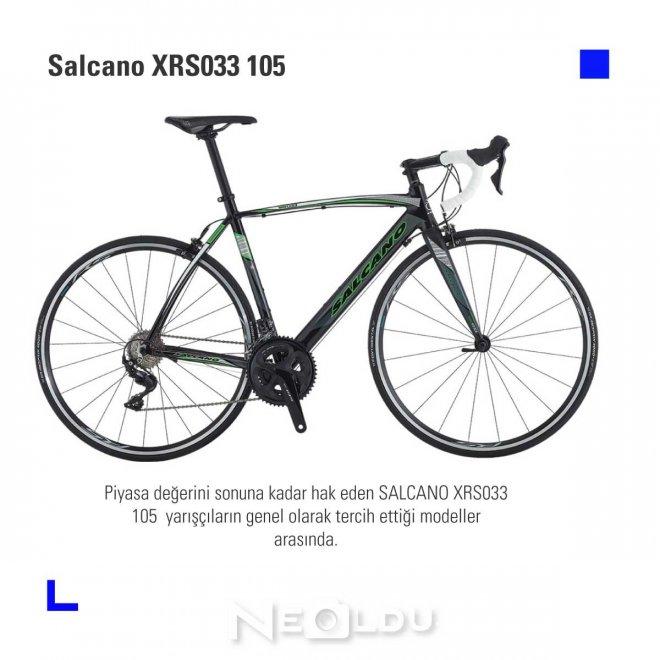 en-iyi-yaris-bisikleti-modelleri-001.jpg