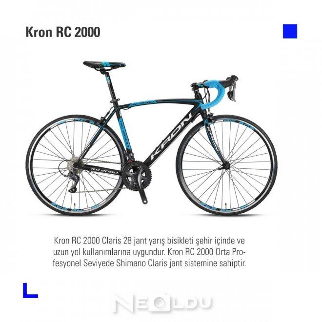 en-iyi-yaris-bisikleti-modelleri.jpg