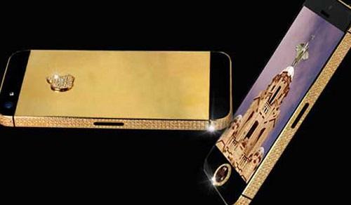 en pahalı cep telefonları
