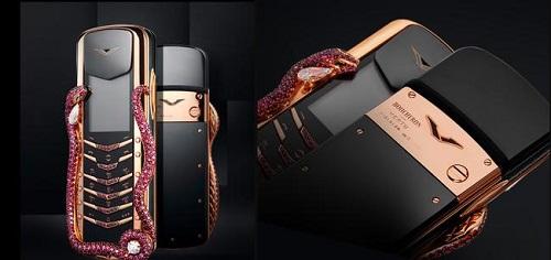 en-pen pahalı cep telefonları