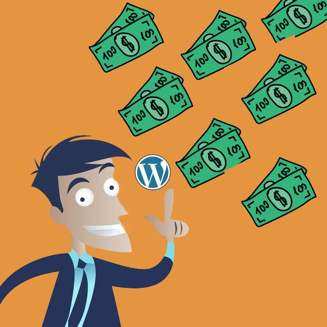 Wordpress tercih sebebi