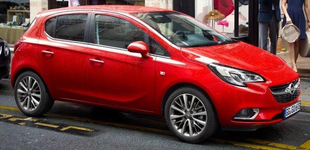 Yakıt Cimrisi Arabalar ve Az Yakan Otomobiller Listesi