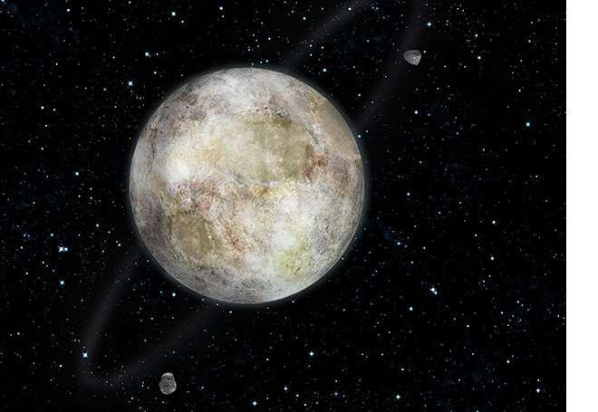 en-yavas-donen-2.-gezegen.jpg