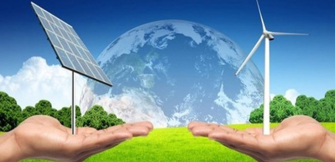 enerji-tasarrufunun-onemi.jpg