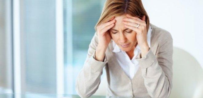 Epilepsi Nedenleri