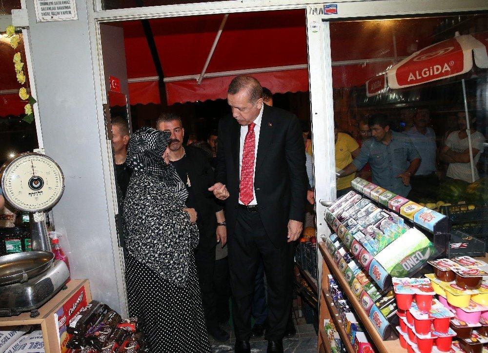erdogan-021.jpg