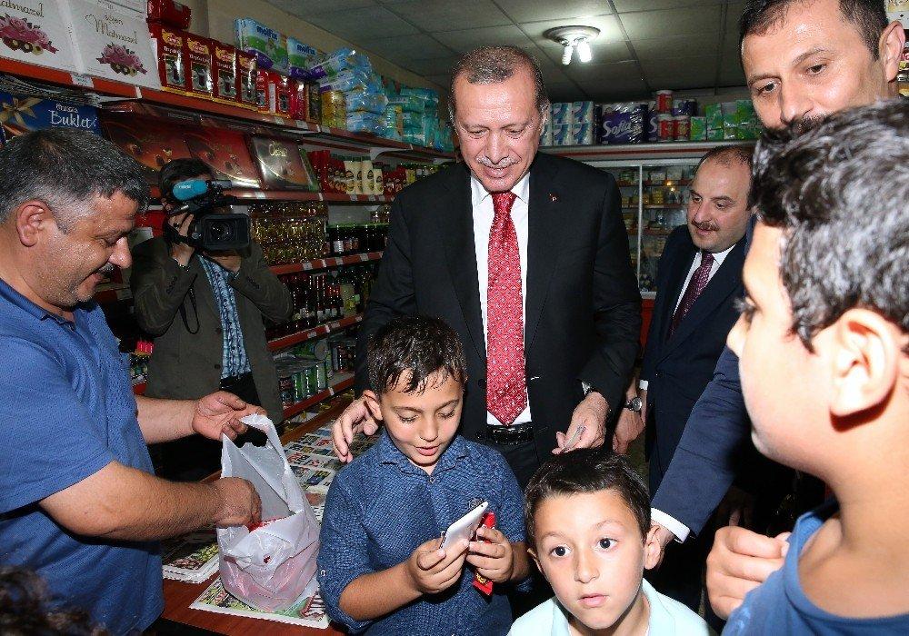 erdogan-022.jpg