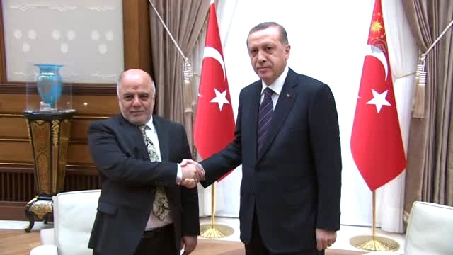 erdogan-047.jpg