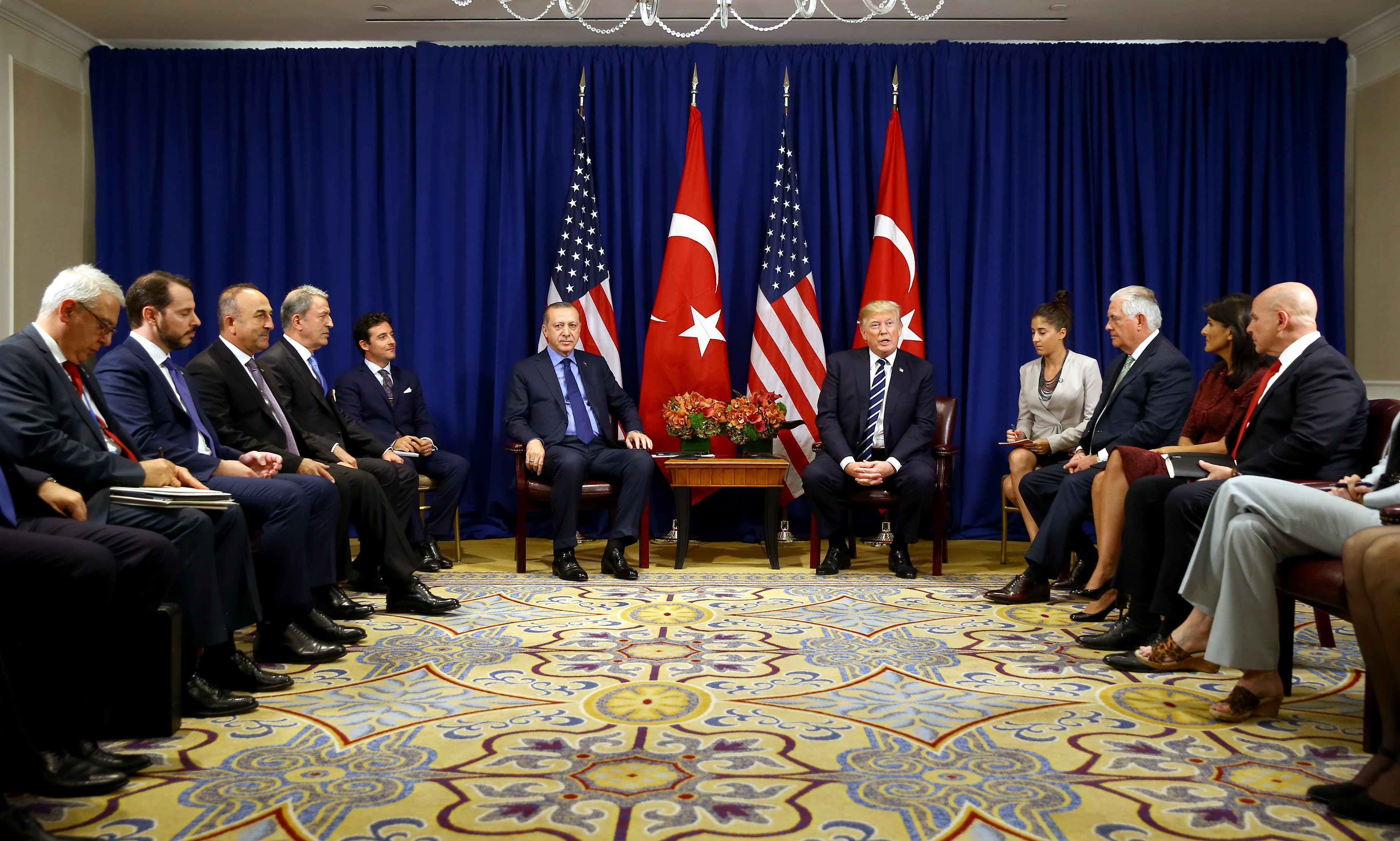erdogan-055.jpg